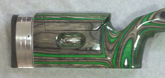 rifle_stock_color_green-black