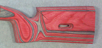 rifle_stock_color_red-red-black