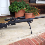testimonial_Remington_700_custom_rifle
