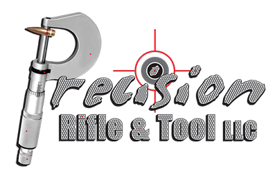 logo2-400w