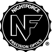 Night Force Precision Optics