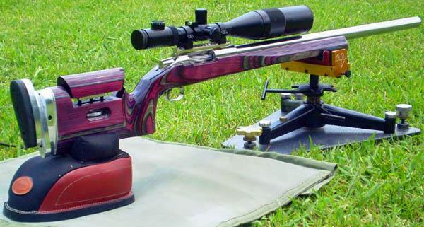 rifle_f_open_charles_ballard_lg