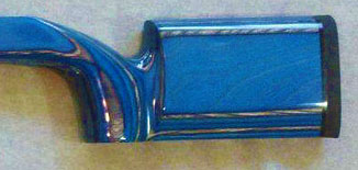 rifle_stock_color_blue-blue-black