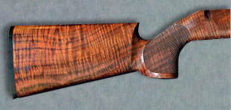 rifle_stock_color_walnut